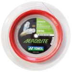 Yonex Aerobite Badminton String Reel