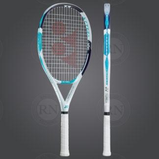 Yonex Astrel 105 Tennis Racquet Side