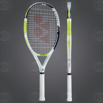 Yonex Astrel 115 Tennis Racquet Side