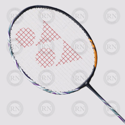 Product Knock Out: Yonex Astrox 100 ZX Badminton Racquet - Head