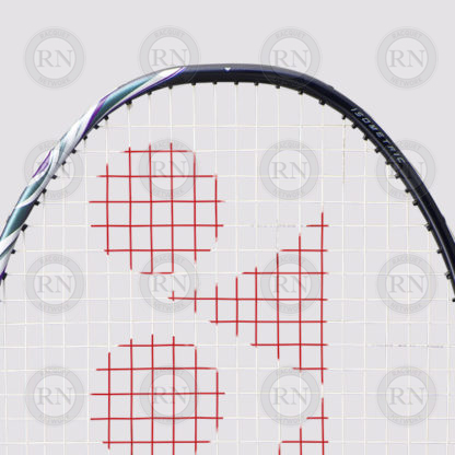 Product Knock Out: Yonex Astrox 100 ZX Badminton Racquet - Loop