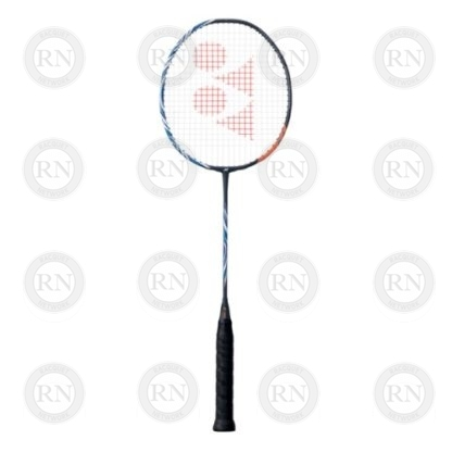 Product Knock Out: Yonex Astrox 100 ZZ Badminton Frame - Whole Racquet