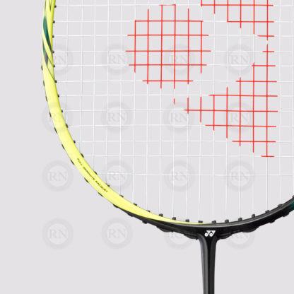 Yonex Astrox 2 Badminton Racquet Yellow Head