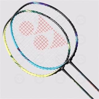Yonex Astrox 2 Badminton Racquet