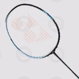 Yonex Astrox 55 Badminton Racquet Side