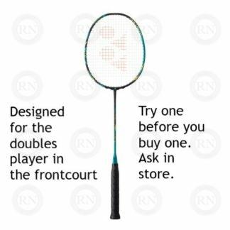 Catalog image of Yonex Astrox 88S Pro Badminton Racquet