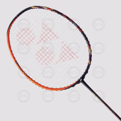 Yonex Astrox 99 Badminton Racquet Head
