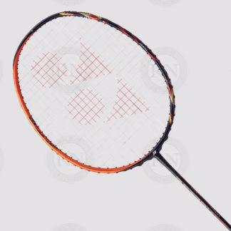 Yonex Astrox 99 Badminton Racquet