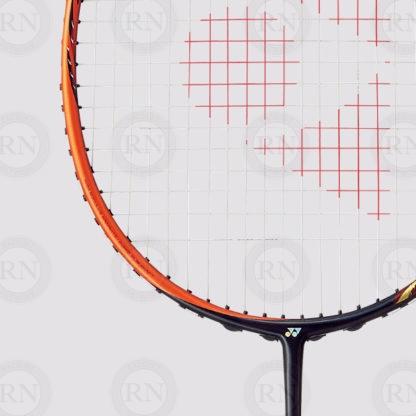 Yonex Astrox 99 Badminton Racquet Side