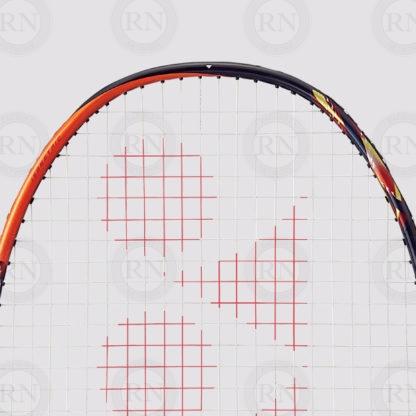 Yonex Astrox 99 Badminton Racquet Top