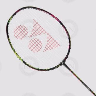 Yonex Duora 10 LT Badminton Racquet