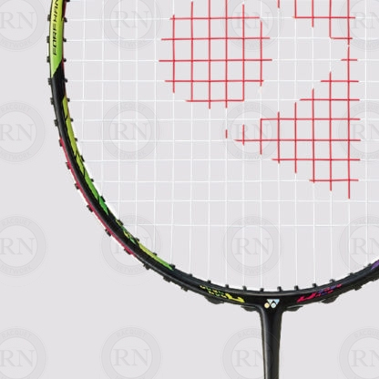 Yonex Duora 10 LT Badminton Racquet Base