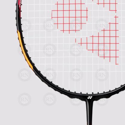 Yonex Duora 33 Badminton Racquet Head