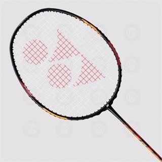 Yonex Duora 33 Badminton Racquet