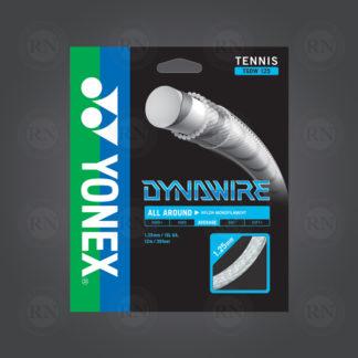 Yonex Dynawire 125 Tennis String