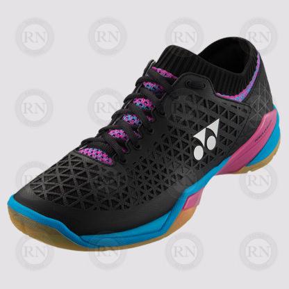 Yonex Eclipsion Z Ladies Badminton Shoe