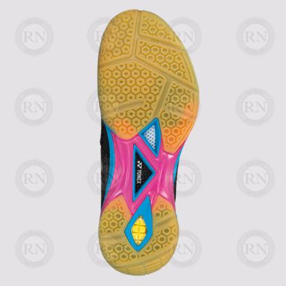 Yonex Eclipsion Z Ladies Badminton Shoe Sole