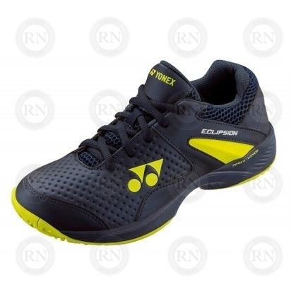 Yonex Eclipsion 2 Junior Tennis Shoe
