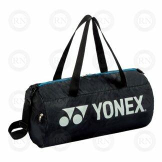 Yonex Circular Gym 1912 Bag in black
