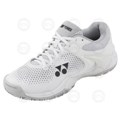 Yonex Ladies Eclipsion 2 Tennis Shoe