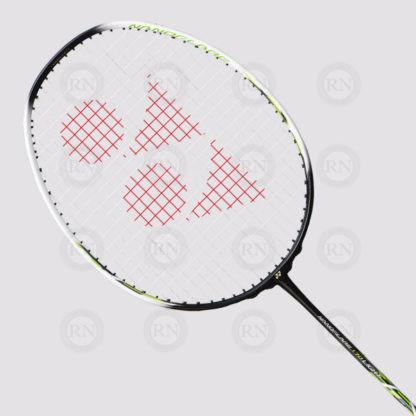 Yonex Nanoflare 170 Light Badminton Racquet Head Lime