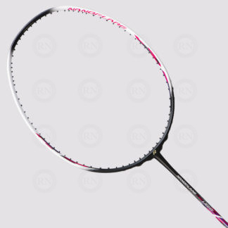 Yonex Nanoflare 170 Light Badminton Racquet Head Magenta
