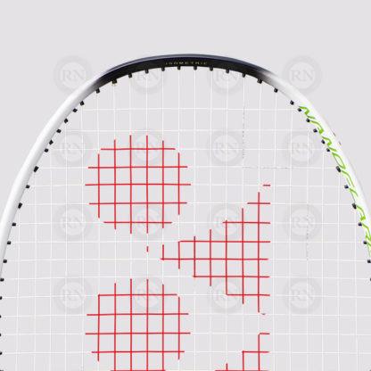 Yonex Nanoflare 170 Light Badminton Racquet Loop Lime