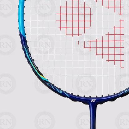 Yonex Nanoray 70 DX Badminton Racquet