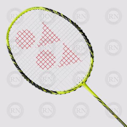 Yonex Nanoray Z-Speed Badminton Racquet