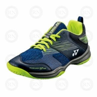 Catalog image of Yonex 37 Wide Badminton Shoe