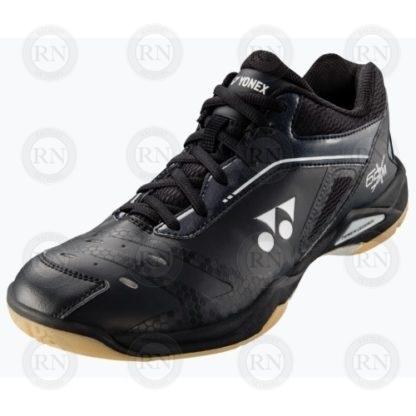 Product Knock Out: Yonex Power Cushion 65X Men Badminton Shoe