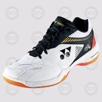 Product Knockout: Yonex Power Cushion 65X2 Wide Badminton Shoes