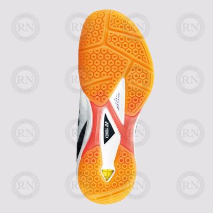 Product Knockout: Yonex Power Cushion 65X2 Wide Badminton Shoes Sole