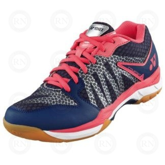 Yonex Power Cushion Comfort 2 Ladies Badminton Shoe