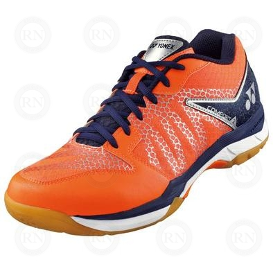 Product Knock Out: Yonex Power Cushion Comfort 2 Men's Badminton Shoe