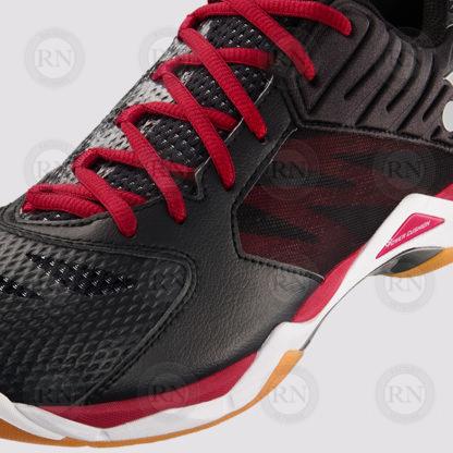 Yonex Power Cushion Comfort Z Badminton Shoes Close up