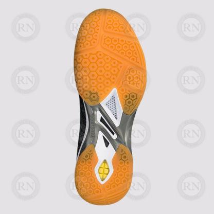 Yonex Power Cushion Comfort Z Badminton Shoes Sole