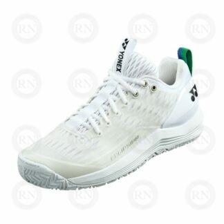 Catalog Image of Yonex Power Cushion Eclipsion 3 Ladies Tennis Shoe