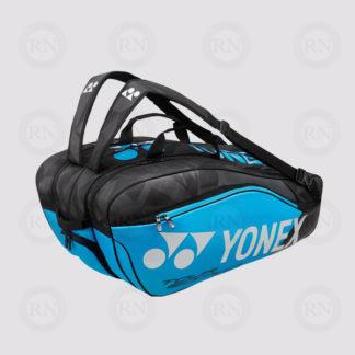 Yonex Pro 9 Racquet Bag 9829