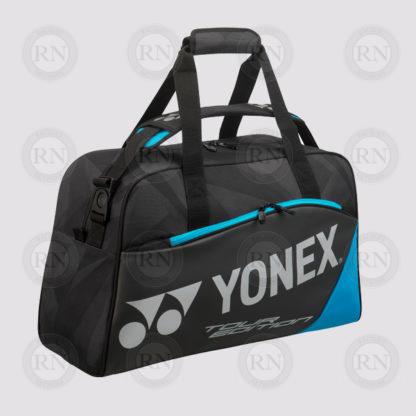 Yonex Pro Boston Bag 9831