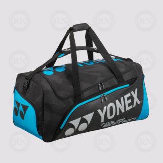 Yonex Pro Duffel Bag - Blue - Full 9830