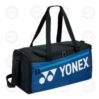 Yonex Pro Series 92031 Boston Bag in Deep Blue