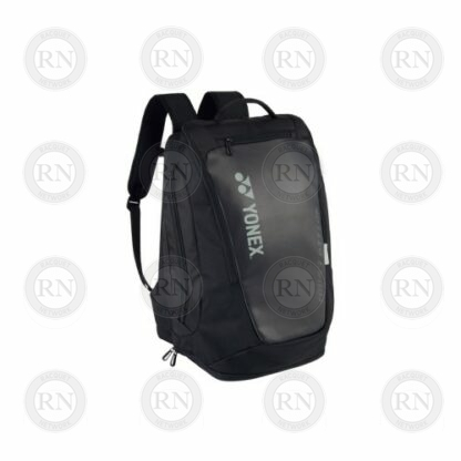 Yonex Pro Series 92012M Backpack in Black