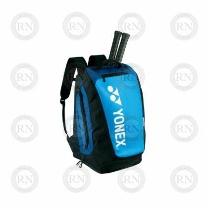 Yonex Pro Series 92012M Backpack in Deep Blue