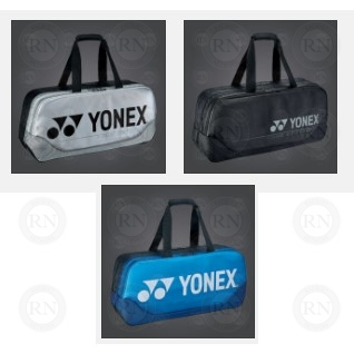 Product Array: Yonex Pro Series Tournament Bag - Array