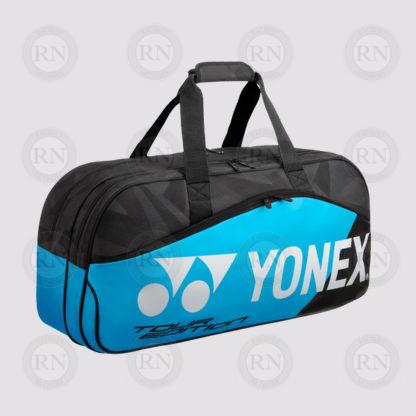 Yonex Pro Tournament Bag 9831W