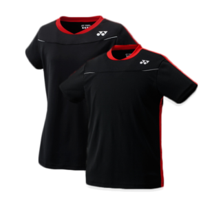 Yonex Red Team Kit