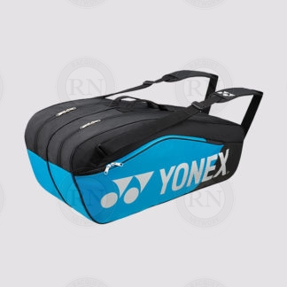 Yonex Pro Tournament Bag 9831W