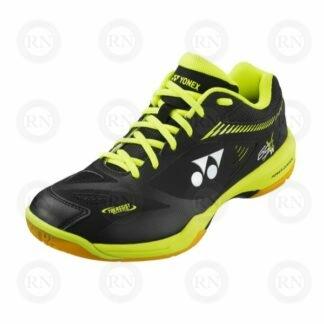 Catalog image of Yonex SHB65X2 Wide Badminton Shoe