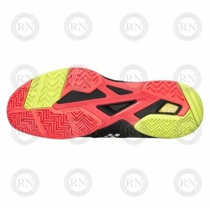 Sole of Yonex Sonicage 2 Men's Tennis Shoe.